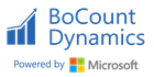 Christiaens - BoCount Dynamics